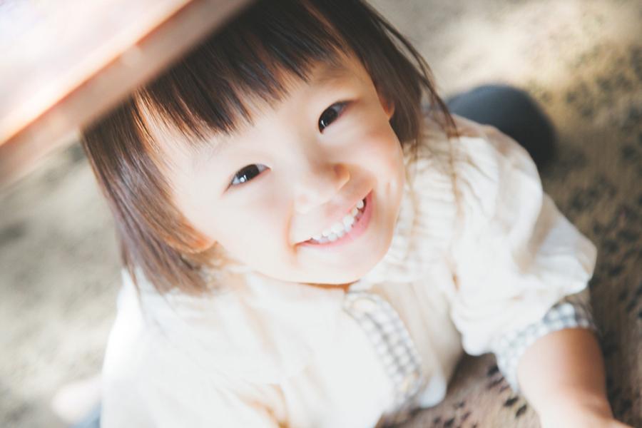 子供の成長を徹底サポート